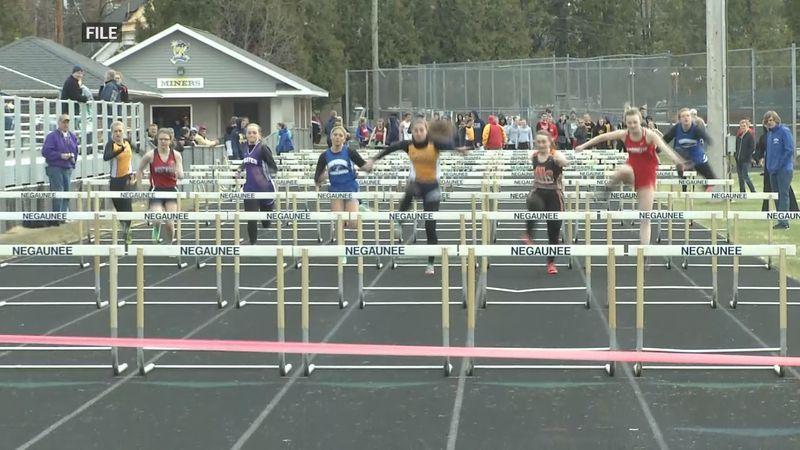 Tahquamenon Area Schools to continue with spring sports