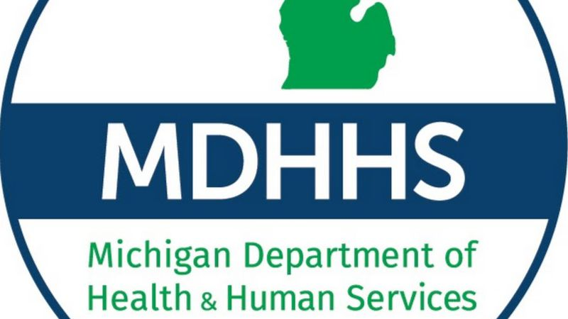 The Michigan Department of Health and Human Services (MDHHS) issued an epidemic order that adds...