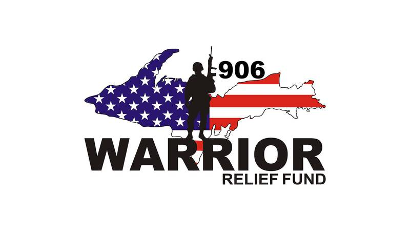 The organization provides veterans and their families with financial support