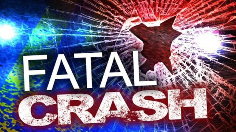 Dump truck driver dies in crash in Marinette County.