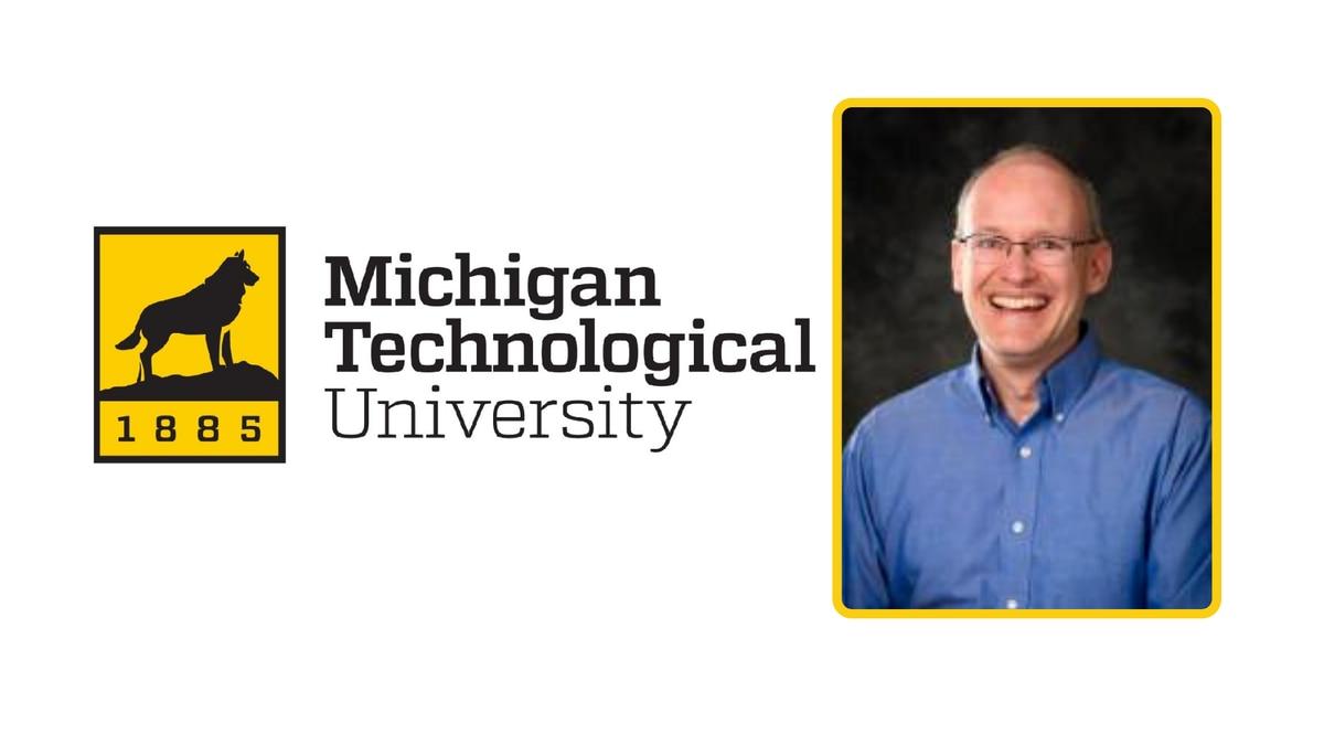 Dr. Thomas Werner is Associate Professor of genetics and developmental biology at Michigan...
