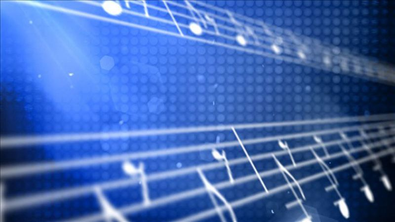 Marquette Choral Society presents: A Sing-Along Messiah