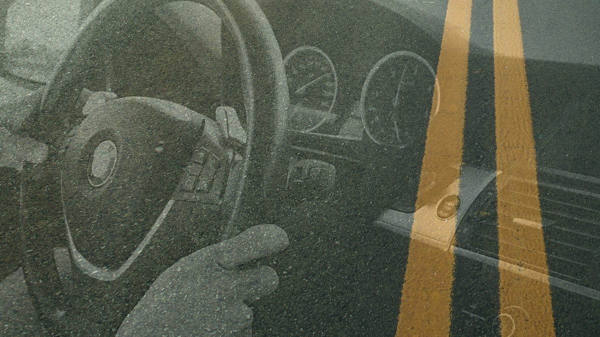 Law enforcement agencies in Michigan are aiming to slow the troubling rise in speed-related...