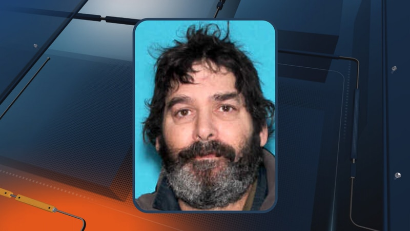 61-year-old William Tirapelli, pictured, was last seen on July 20 at 4:30 p.m. in Escanaba...