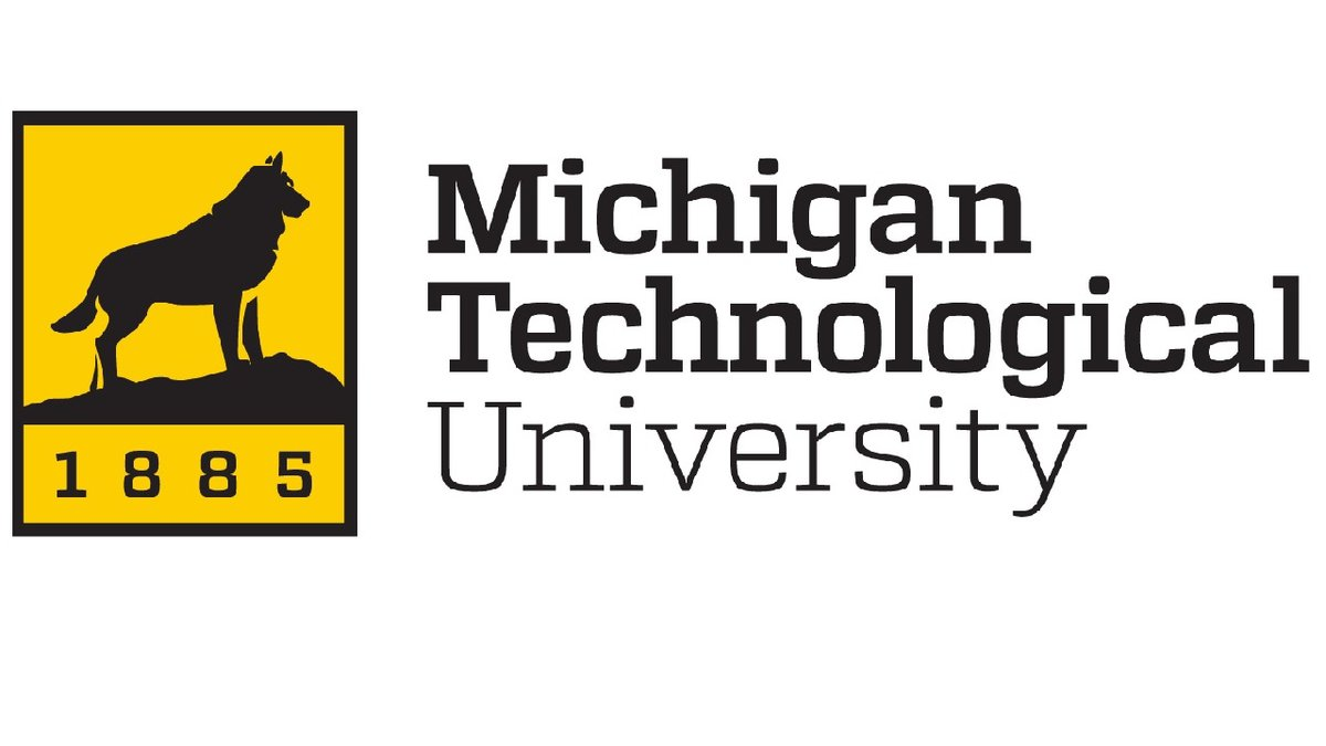 (Michigan Tech logo)