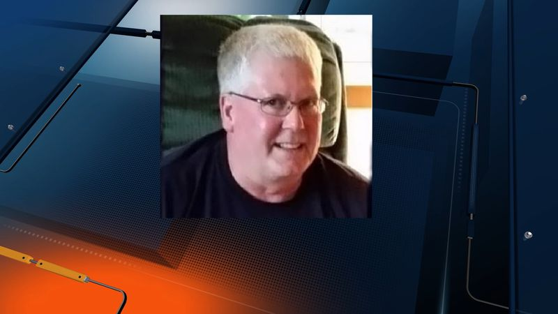 Remains of Jody Dean Howe found, now a homicide case