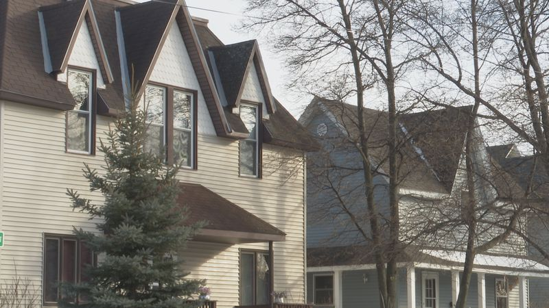 The Commission discussed ways to make housing more affordable in Marquette.