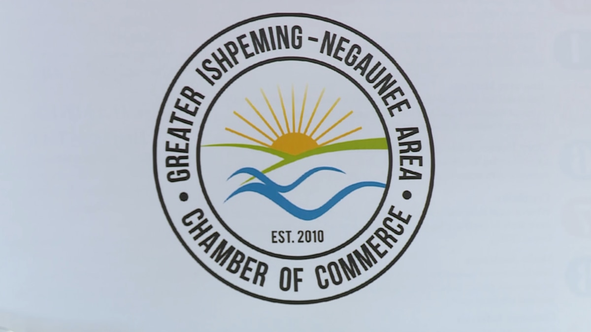 GINCC Logo