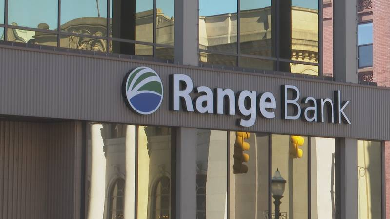 Range Bank in Marquette is working with the Literacy Legacy Fund of Michigan to put on a new...