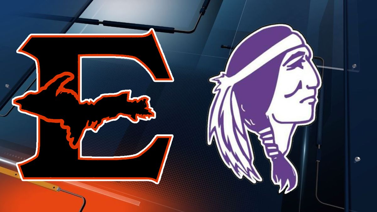 The Bayshore Rivalry: Escanaba vs. Gladstone