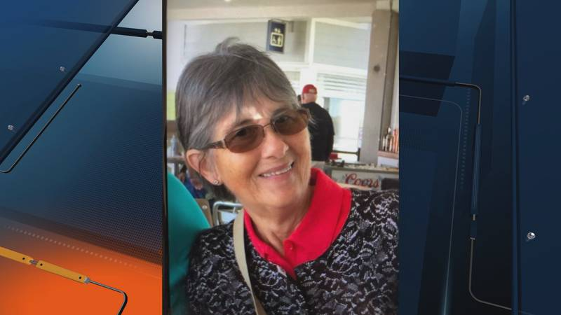 The Houghton County Sheriff's Office says 75 year old Judith Plute has been missing from her...