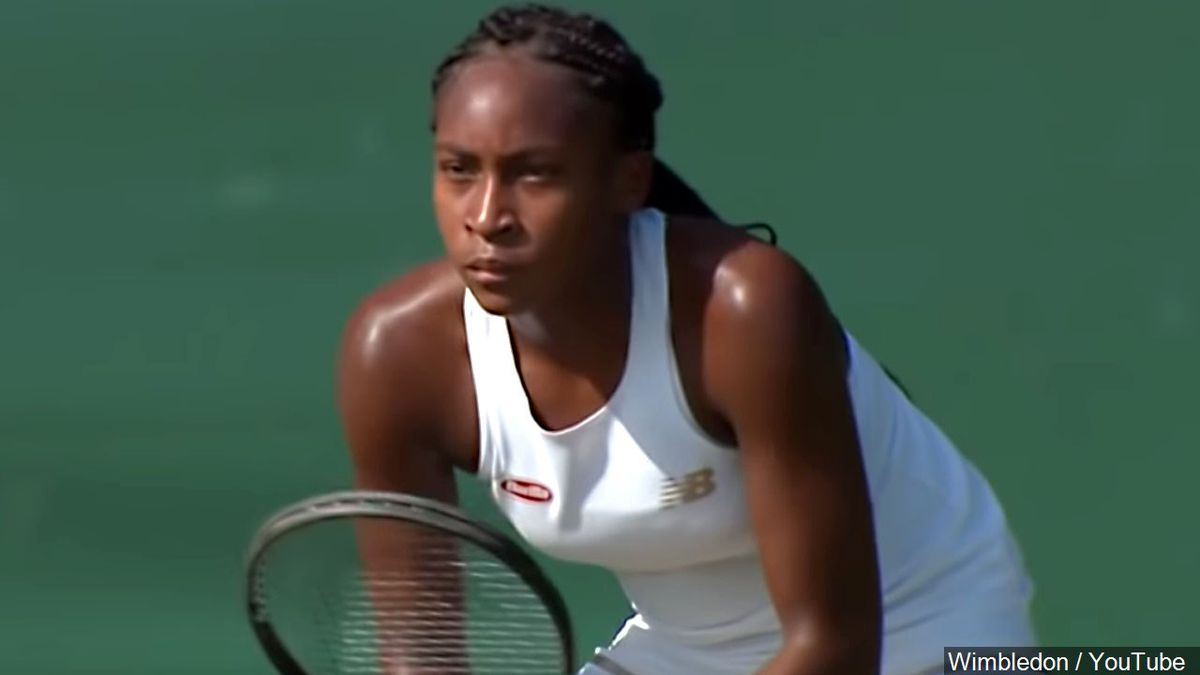 (Source: Wimbledon / YouTube)