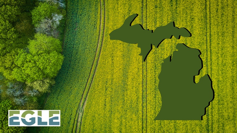 Michigan Council on Climate Solutions and EGLE image.