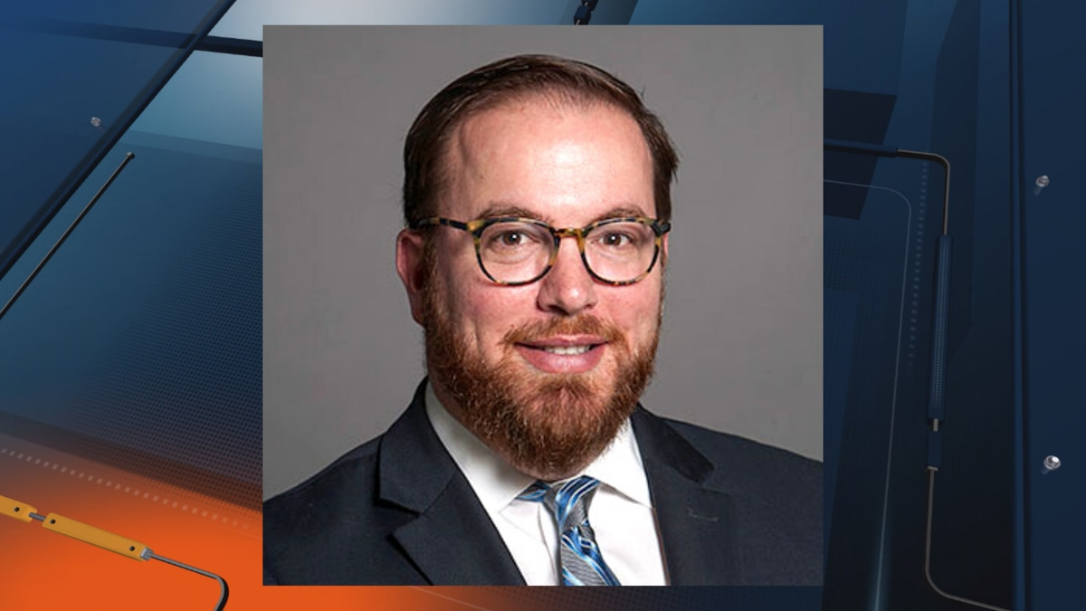 Gov. Gretchen Whitmer announced that she has appointed Dave Massaron to serve as State Budget...