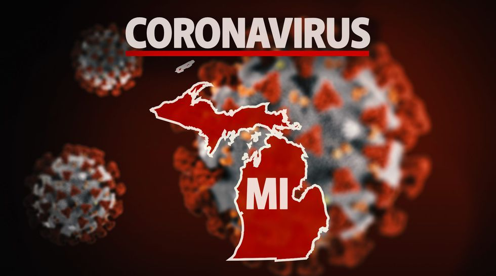 Many Michigan health insurers extend agreements to provide ...