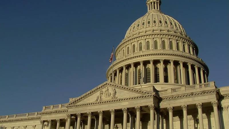 A House committee investigating the Jan. 6 insurrection at the U.S. Capitol has subpoenaed four...