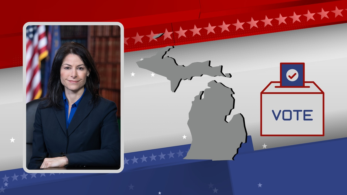 Michigan Attorney General Dana Nessel Friday, Feb. 26, joined a coalition of attorneys general...