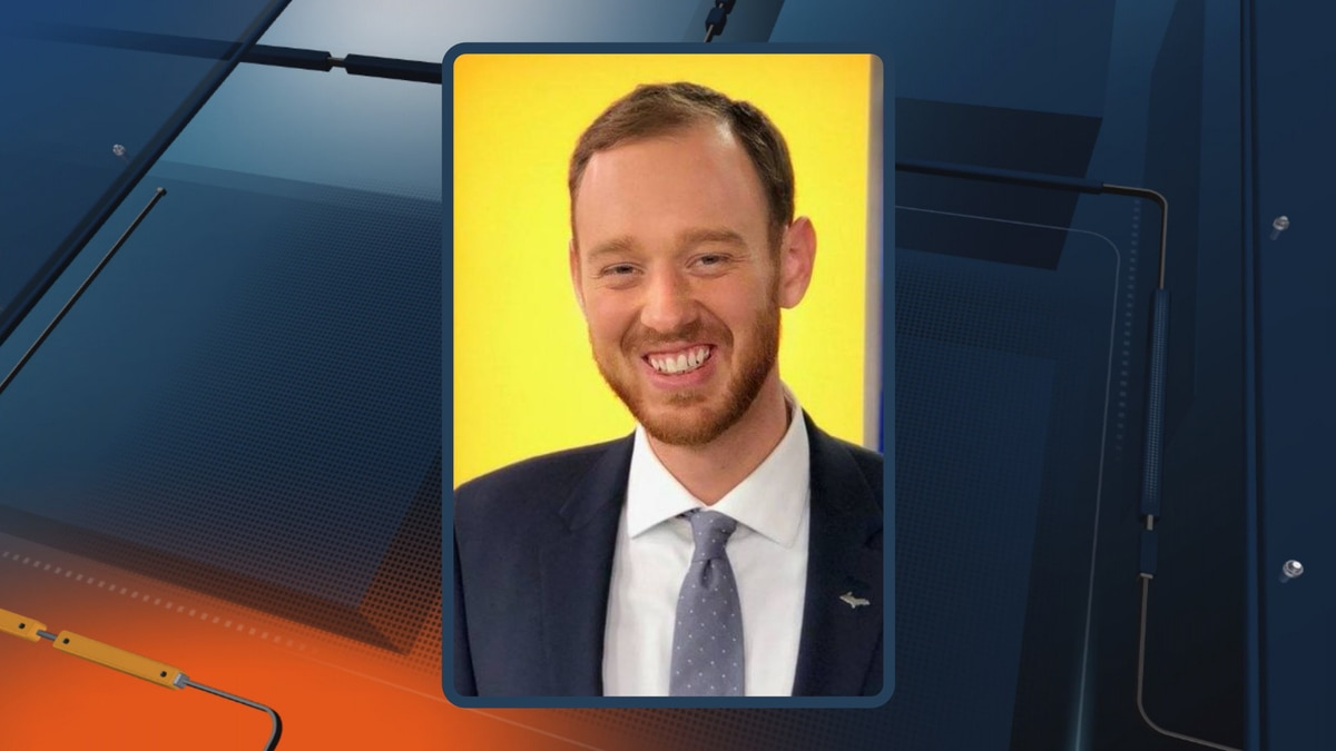 Andrew LaCombe has been named as the next TV6 News Director. The Marquette native will replace...