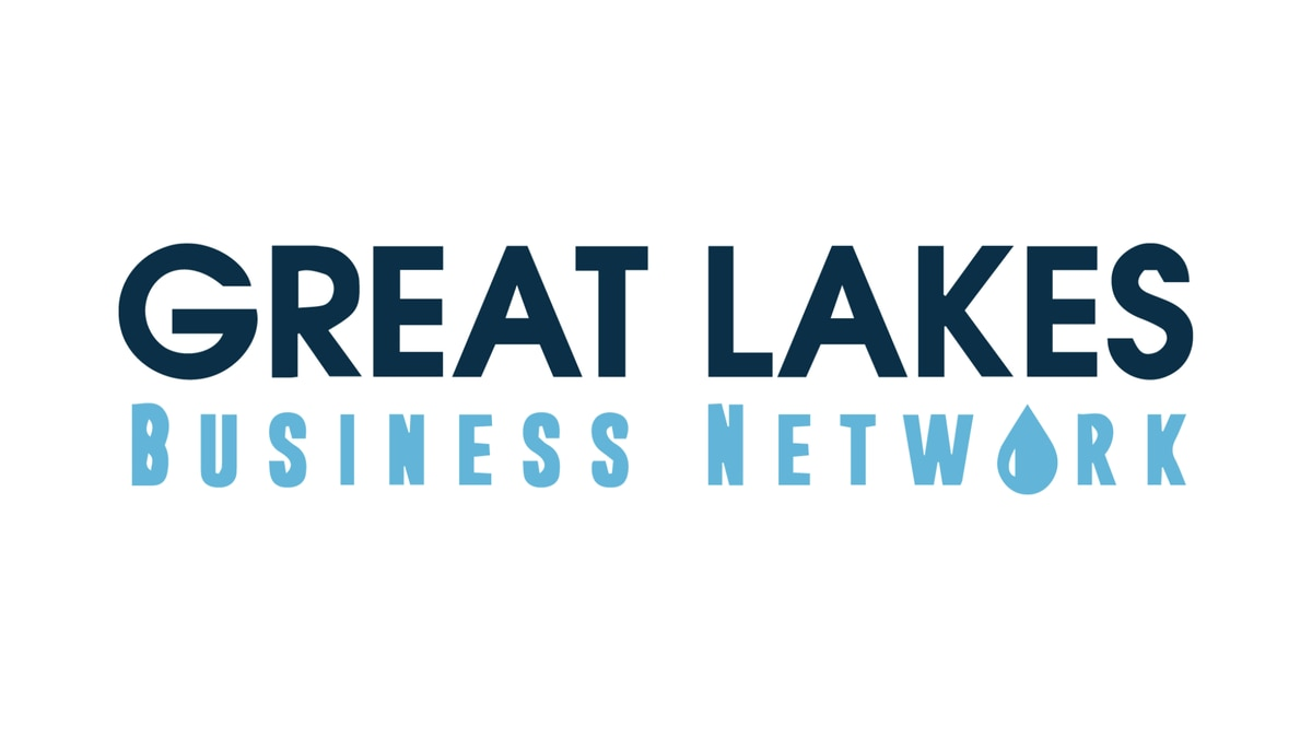 Great Lakes Business Network