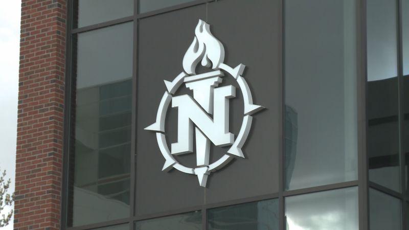 The Northern Center at Northern Michigan University.