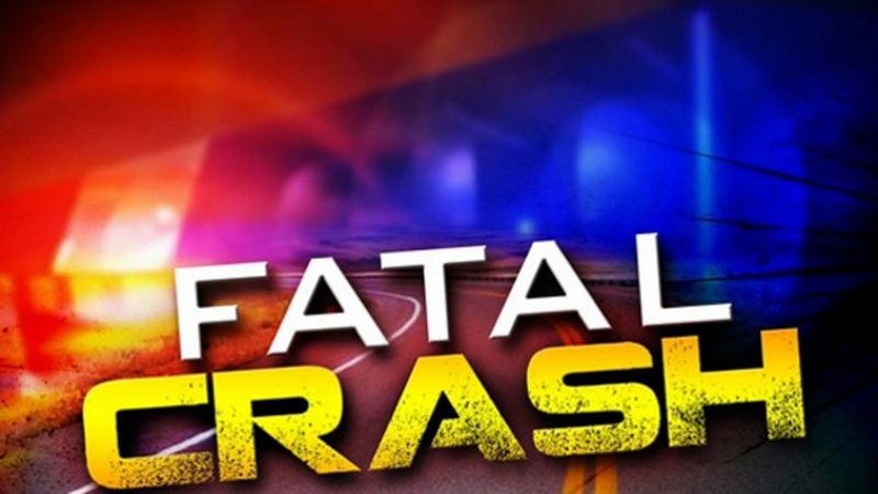 Augusta Fatal Crash