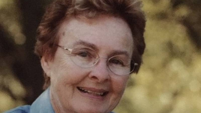 Outdoor writer Dixie Franklin dies at 93 years old at home in Gwinn
