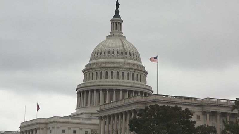 FILE. U.S. House.