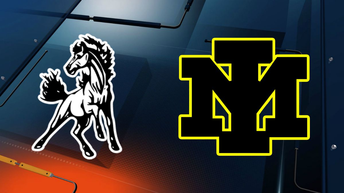 Game of the Week: Bark River-Harris at Iron Mountain