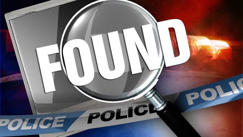 According to a press release from the Marinette County Sheriff's Office, a couple found the...