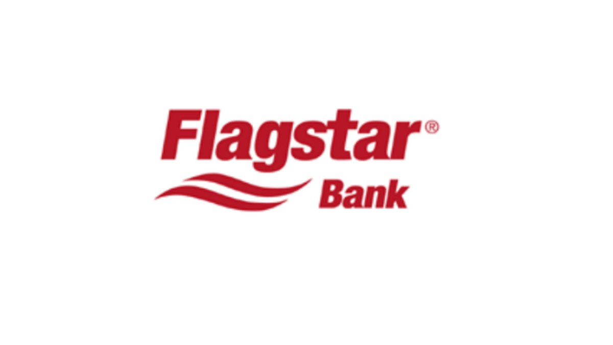 Photo courtesy: Flagstar Bank