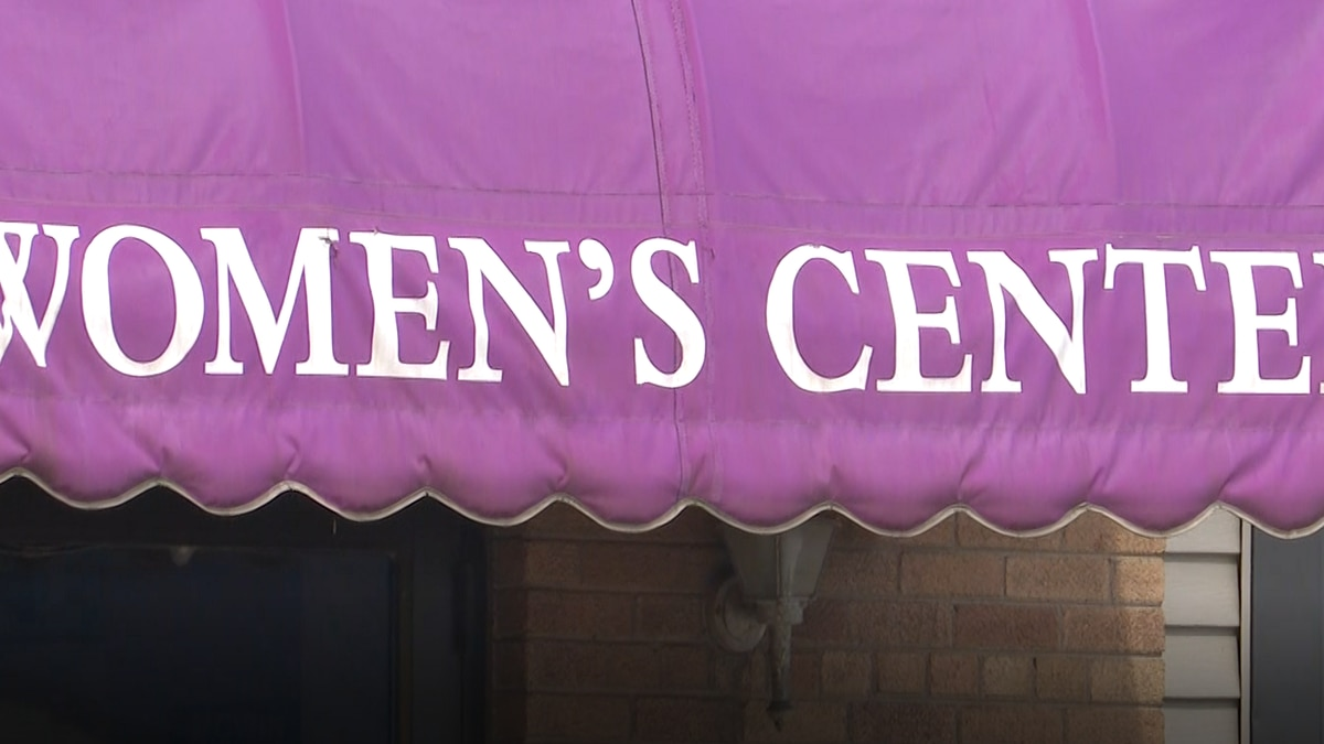 While the 200 Good Men Campaign is geared towards engaging men to show solidarity through...