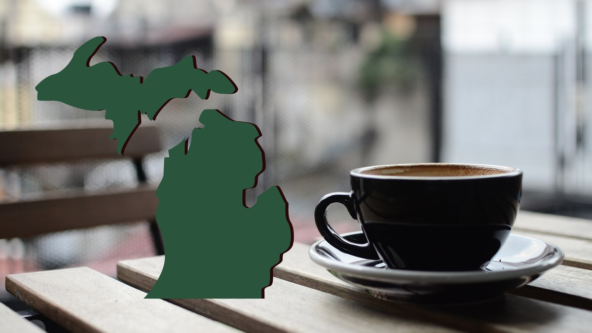 Restaurants, bars and other food and drink establishments across Michigan hard hit by COVID-19...