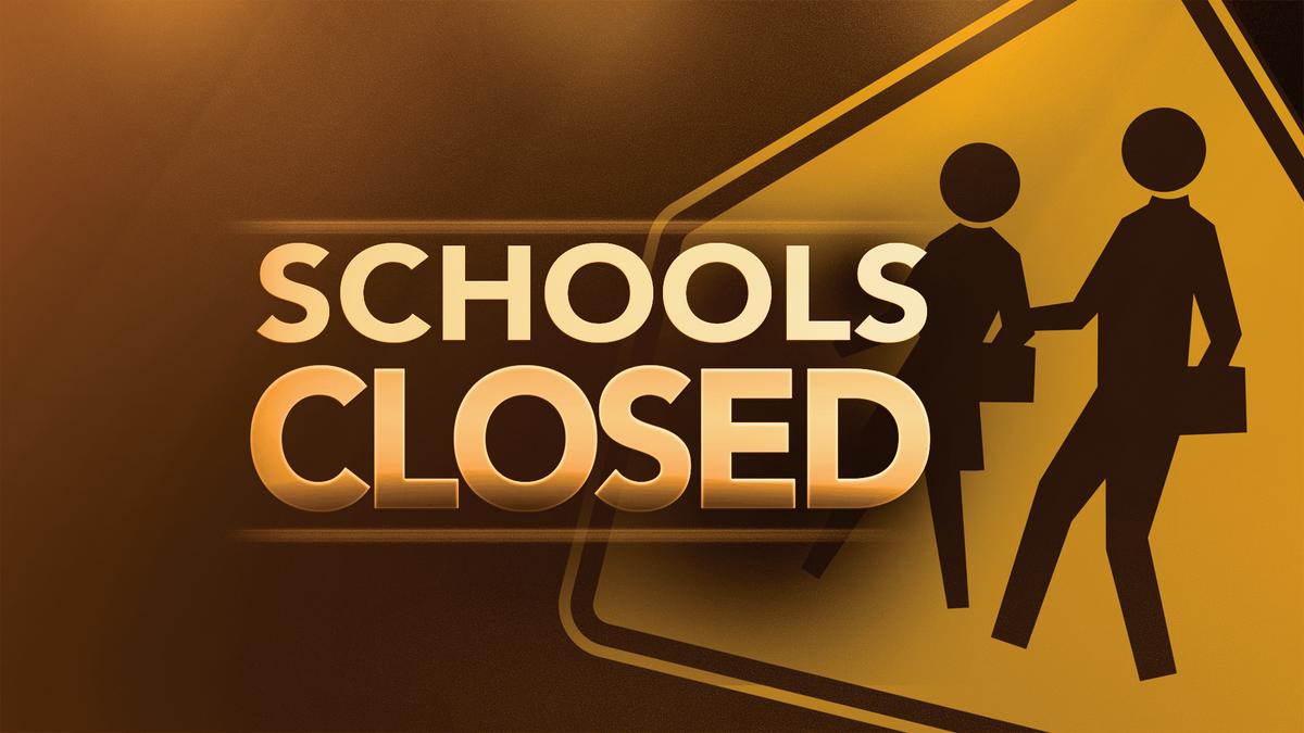 Manistique Area Schools close because of positive COVID-19 case concerns