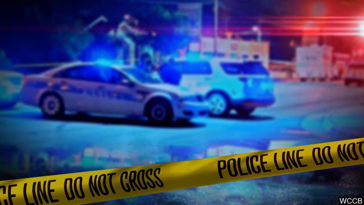 3-vehicle crash in Negaunee