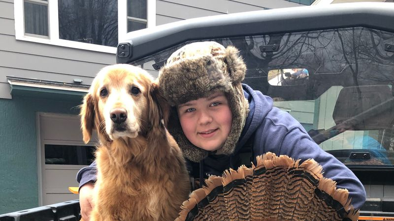 Benefit being planned for North Star Academy student battling Lymphoma