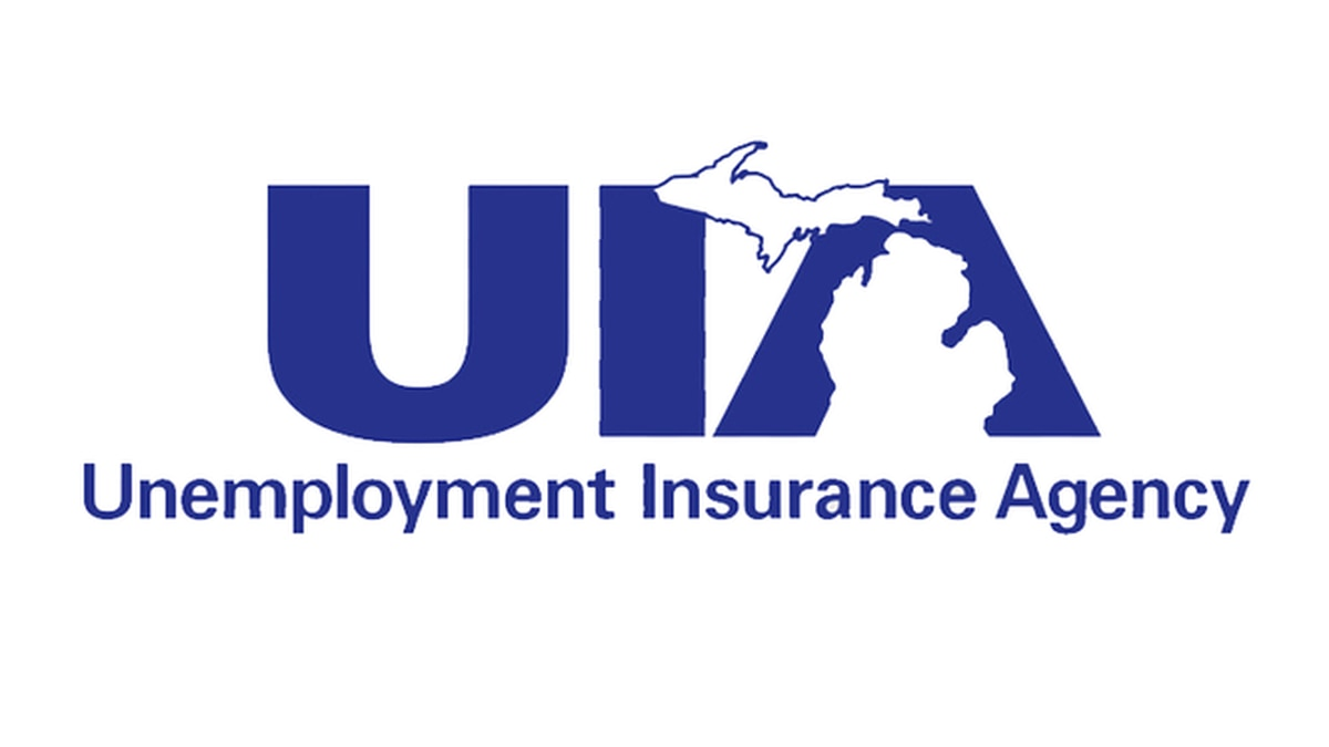 The Michigan Unemployment Insurance Agency.