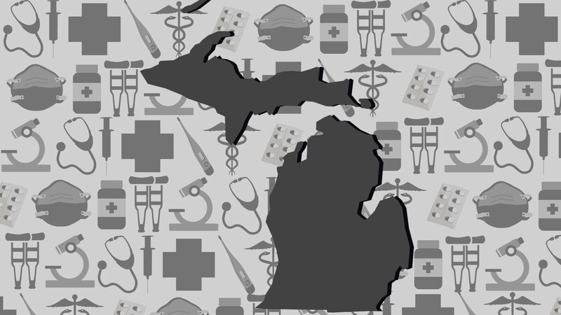 The Michigan Center for Rural Health is offering a two-part, 60-hour leadership program to...