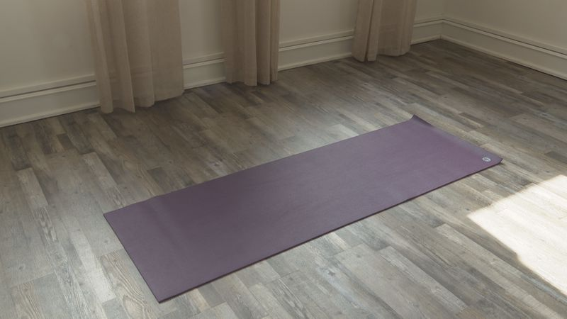 Yoga classes are back in the studio at Rohana Yoga and Wellness