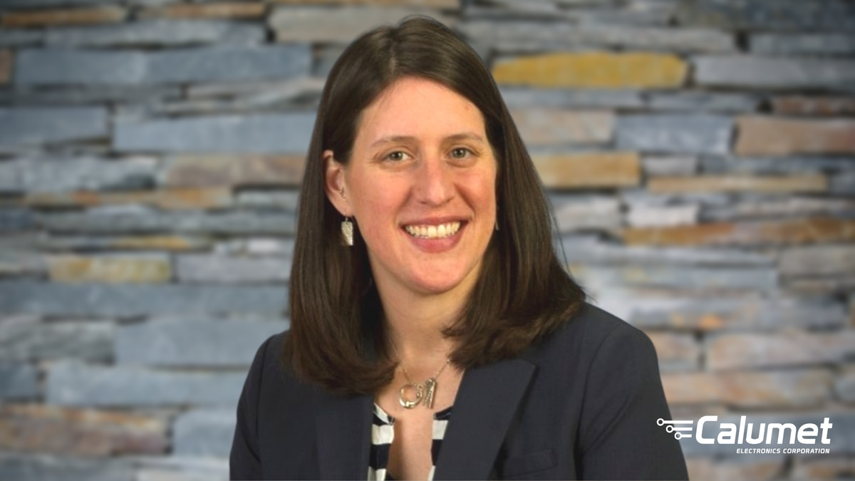 Dr. Meredith LaBeau has a master's degree and a Ph.D. in environmental engineering and a...