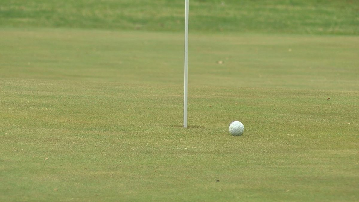 Metro Councilmembers said if golfers don't want to lose public courses, they should show up to...