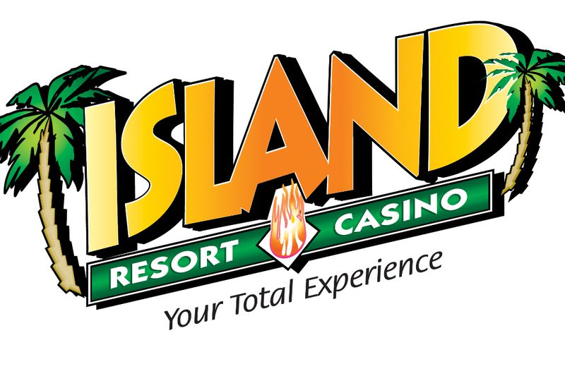 Resort and casino michigan free slots online with bonus features