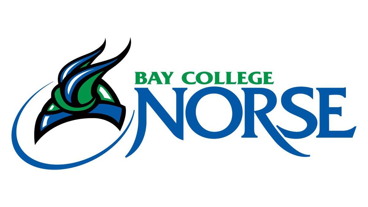 Photo courtesy: Bay College