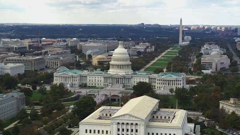 Lawmakers announced a sweeping proposal for tax hikes on big corporations and the wealthy to...