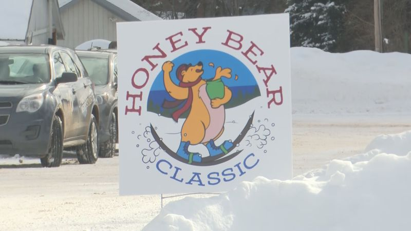 The 32nd annual Honey Bear Classic will take place from February 12th to the 21st at the Big...