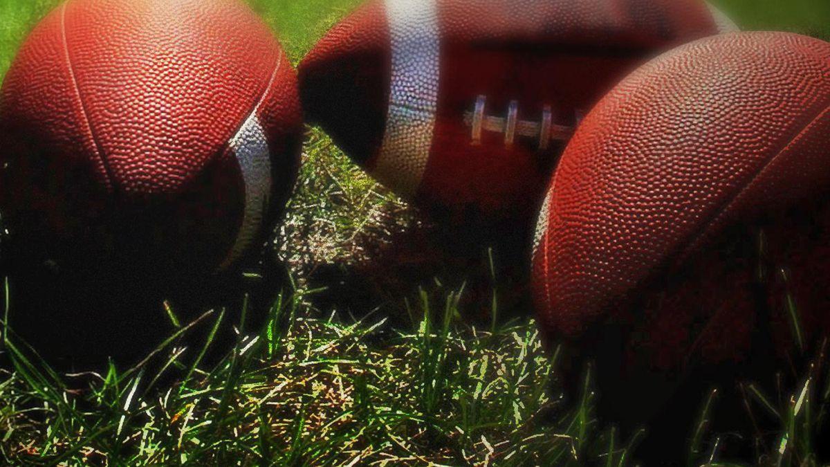 The Michigan high school football season will be played, despite COVID-19 concerns.