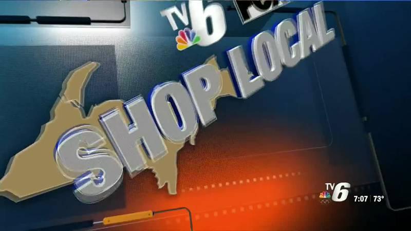 Lake Superior Press under new ownership