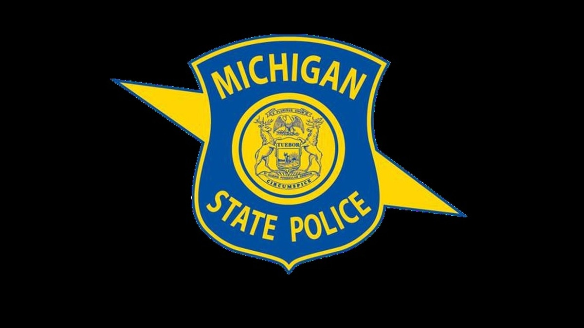 thirteen new michigan state police troopers to soon head to up michigan state police troopers
