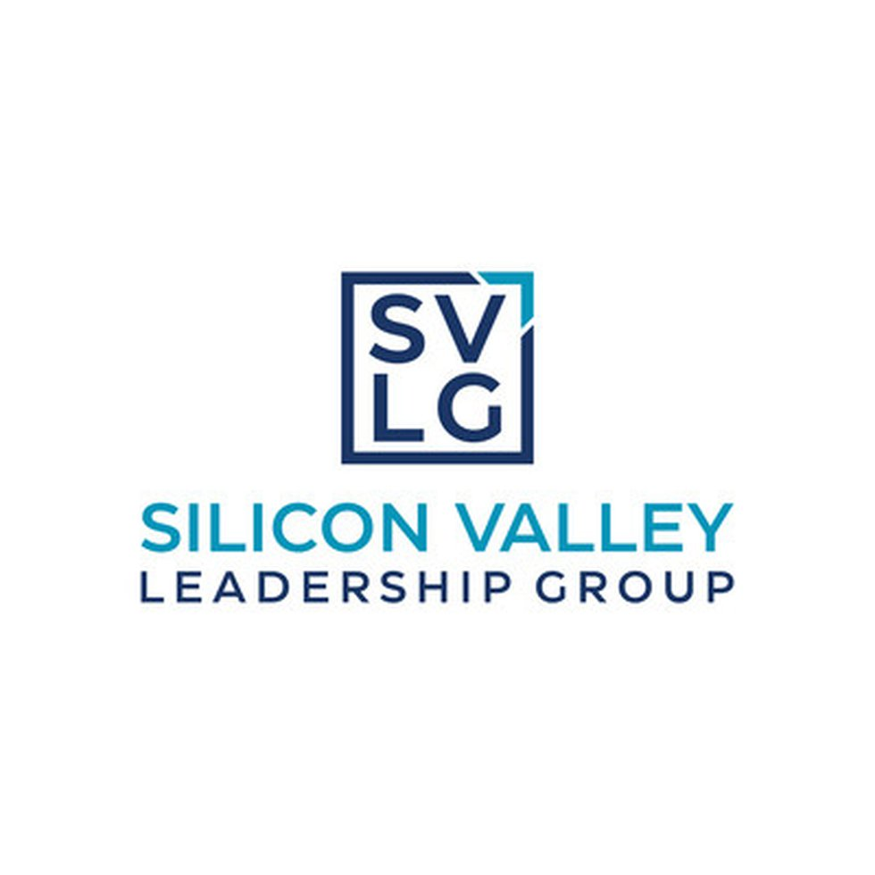 The Leadership Group is a business organization of hundreds of Silicon Valley's most dynamic...
