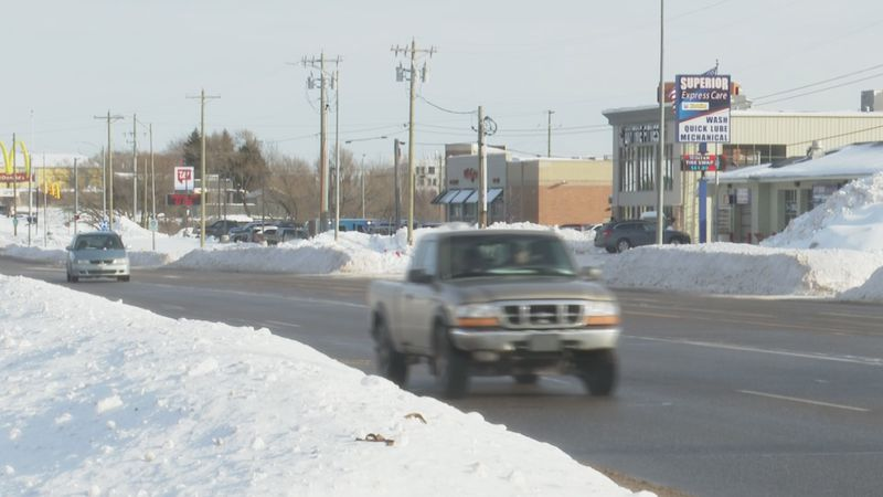 The new auto insurance law changes a few things for drivers in Michigan.