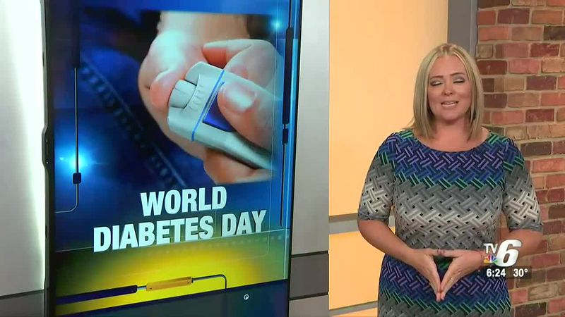 Why you should get tested now for prediabetes